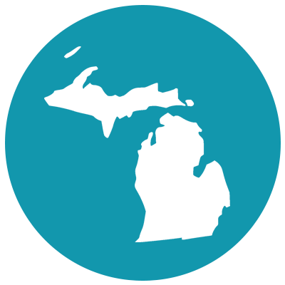 Michigan Regulatory Information | WIGL