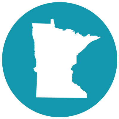 Minnesota Regulatory Information | WIGL