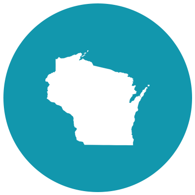 Wisconsin Regulatory Information | WIGL